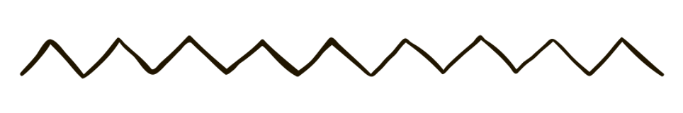 zigzag-borders-divider-png-image-1157693