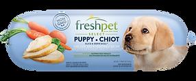 CANADA-Freshpet-Select-Puppy-Chicken-Egg-Vegetable-Recipe-R.webp