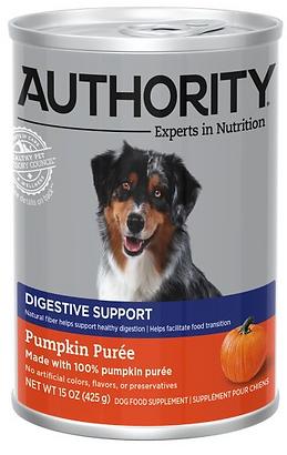 Authority pumpkin.png