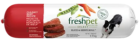 CANADA-Freshpet-Select-Chunky-Beef-Recipe-With-Carrots-Peas-Brown-Rice-Roll_FRONT-1024x315