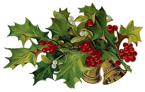 Victorian-Christmas-Tree-Clipart-18.png