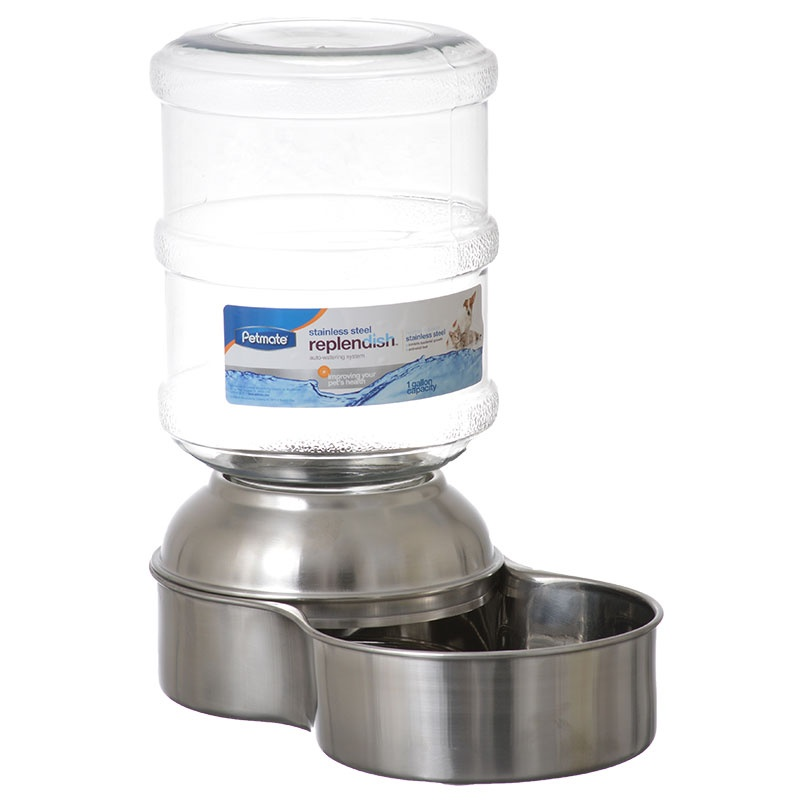 sh-stainless-steel-pet-waterer