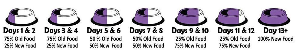 Food Switch Chart.jpg