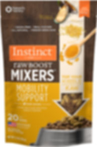 in_mixers_mobility_dog_5.5oz_76994960132