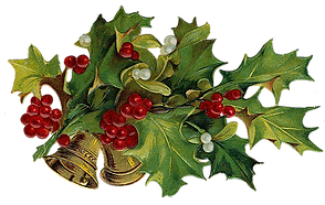 Victorian-Christmas-Tree-Clipart-18-2.pn