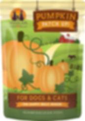 Pumpkin Patch Up.jpg