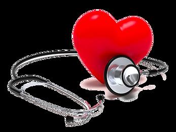 Heart Health in the Cavapoo