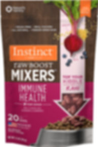 in_mixers_immune_dog_5.5oz_769949601333.