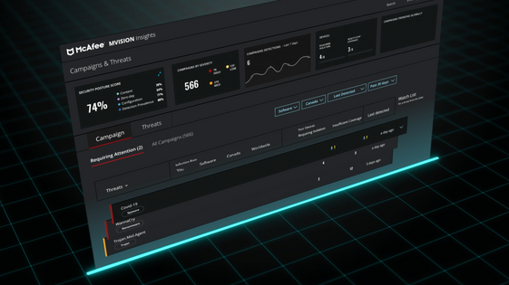 Endpoint ft Insights