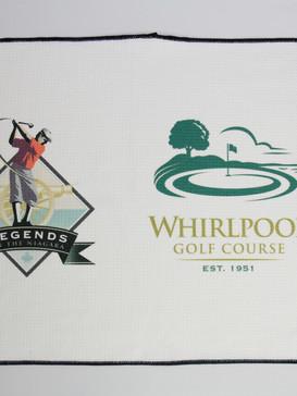 Legends/Whirlpool