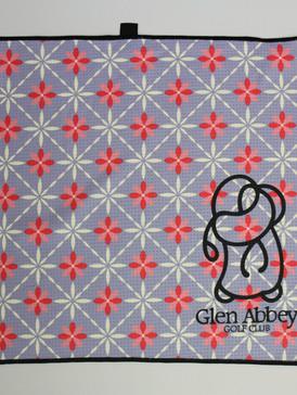 Glen Abbey