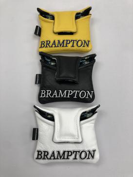 Brampton Mallet