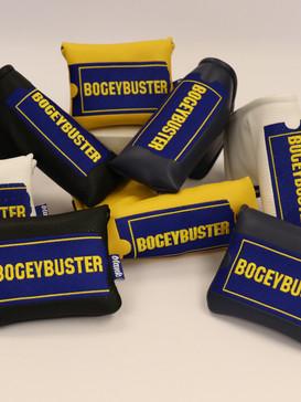 Bogeybuster