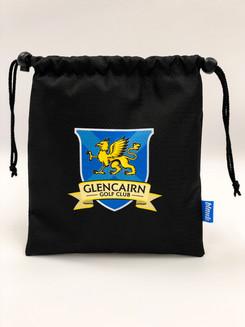 Glencairn Sub Pouch