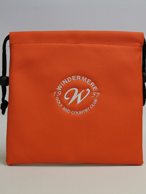 Windermere Pouch