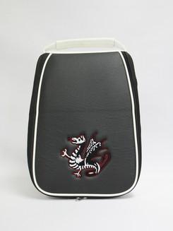 St Georges Shoe Bag