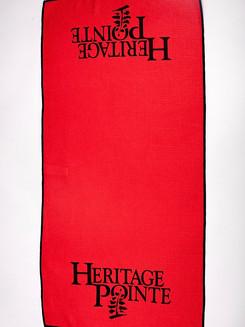 Heritage Pointe