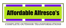 aff alf logo new banner Transparent Back