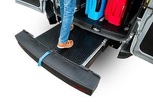 3C concept MultiCamper outer drawer1