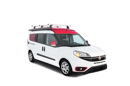 Fiat Doblo camper van.jpg