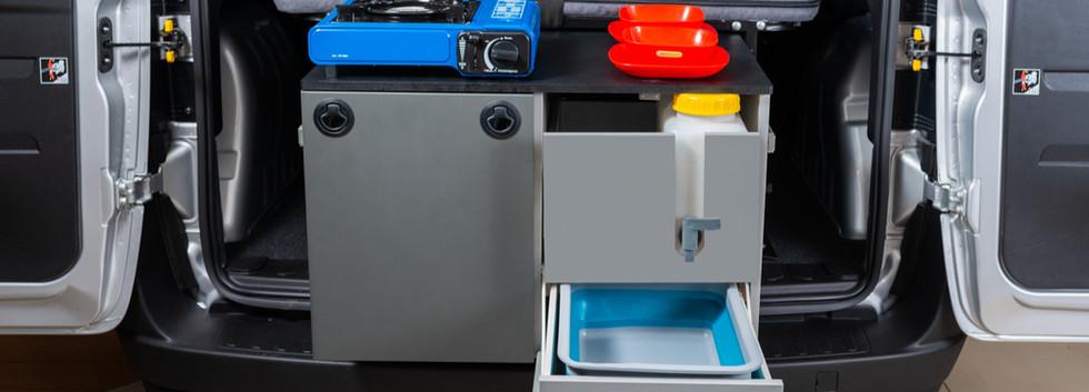 sM-Modul_kitchen-4.jpg