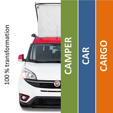 Camper Car Cargo En.jpg
