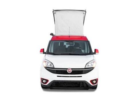 Fiat Doblo rising roof.jpg