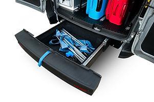3C concept MultiCamper outer drawer2
