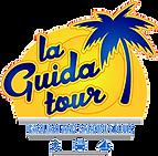 logo_laguidatour.png