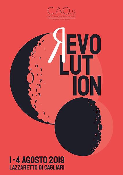 VISUAL DEF R-EVOLUTION_Tavola disegno 1.