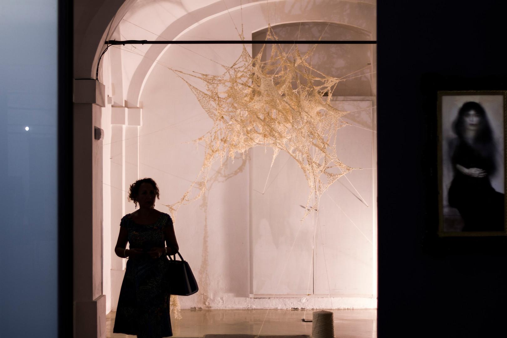 DANIELA FRONGIA + EMANUELA CAU | prize