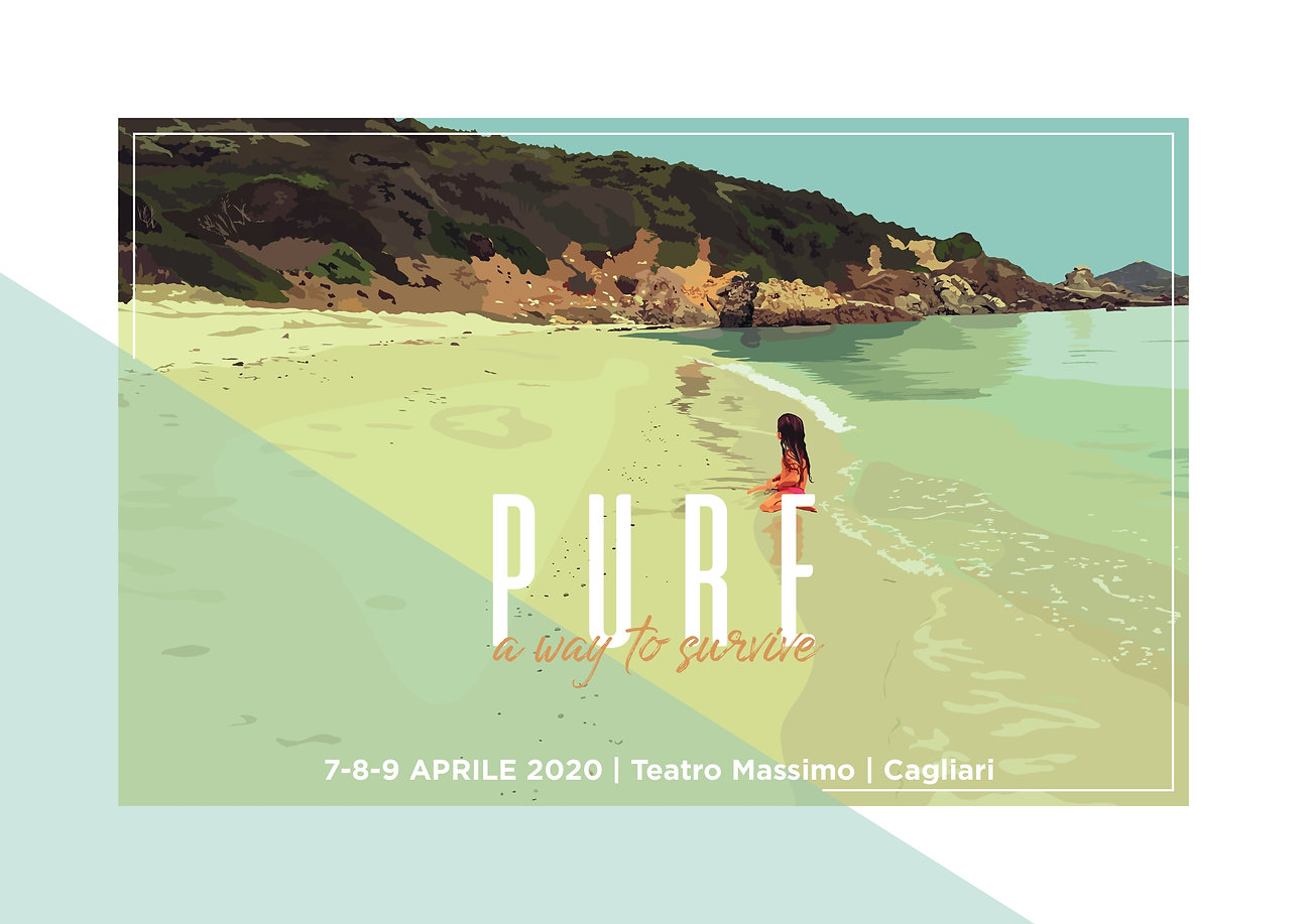 PURE orizzontale_page-0001.jpg