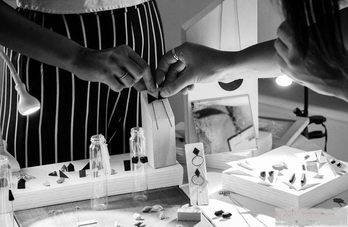 GUSHO | crafter market