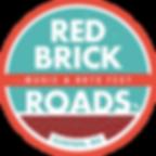 RBR_Logo_FullColor_Clinton.png