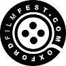 OFF round logo copy.jpg