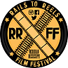 Rails to Reels Logo No Dates.png