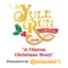 Yule Run Clinton 2019 Logo.png