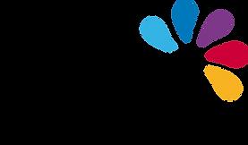 Logo_Corporate_RVB_Couleur_noir.png