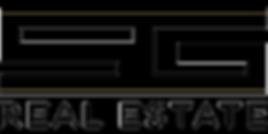 Agence immobilière Genève
