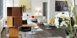 Immobilier luxe Genève