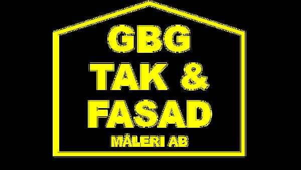 GbgTAK & fasad (kopia)-2.png