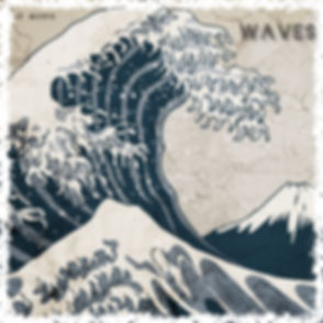 WAVES Cover Spotify.jpg