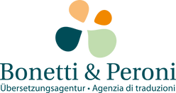 logo-bonetti-peroni.png