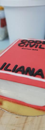 gâteau_personnalisé_code_civil.jpg