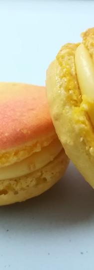macaron fruits exotiques.jpg