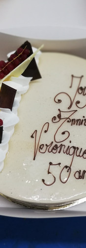 framboise et chocolat blanc.jpg