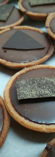 minis_tartelettes_chocolat_et_croustilla