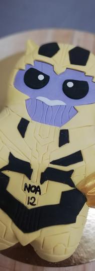 gâteau_personnalisé_THANOS.jpg