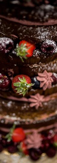 Naked Cake 4