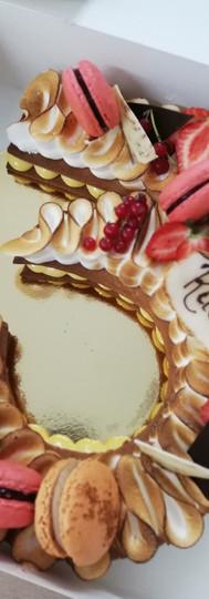 number_cake_N°3_façon_tarte_citron_mer